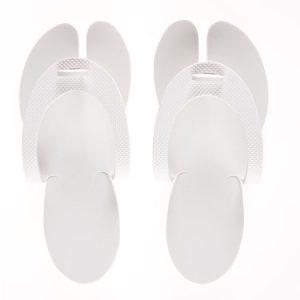 348SPAFB : Tongs antidérapantes femme - EVA - Lot de 50 paires
